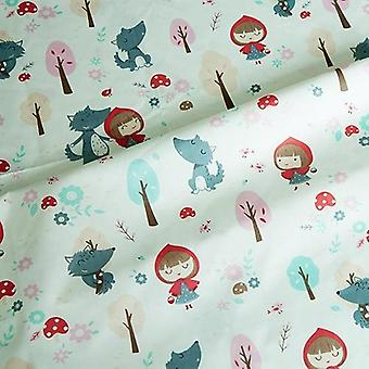 Baby Bed Sheet, Crib Fitted Sheet, Baby Bed Mattress Cover