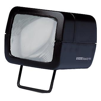 Kaiser diascop mini 3 slide viewer diascop mini slide viewer 3x