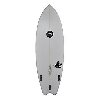 Sdf surfboards -mega pod