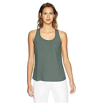 Brand - Daily Ritual Women's Racerback Sleeveless Shell
