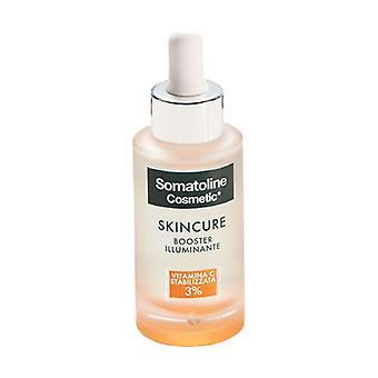 Skincure Booster Illuminating Stabilized Vitamin C 3% 30 ml de serum