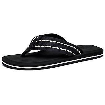 Summer Flip Flops High-quality Comfortable Beach Sandals Shoes