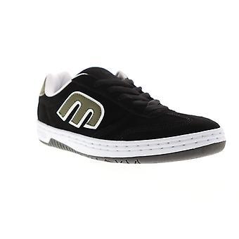 Etnies Adult Mens Locut Skate Inspired Sneakers