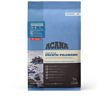 Acana Pacific Pilchard (Dogs , Dog Food , Dry Food)