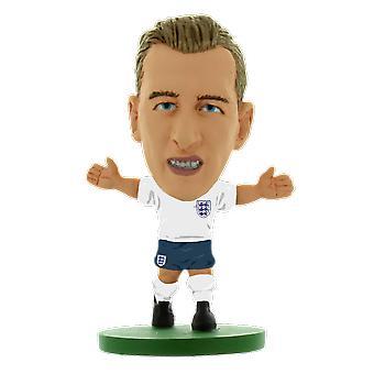 Soccerstarz Harry Kane England Euro 2020 Figure