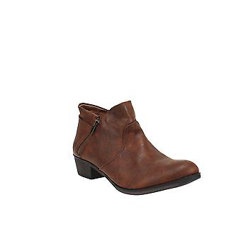 American Rag | Abby Ankle Boots
