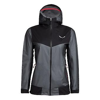 Salewa Pedroc 2 Gtx 271050911 trekkingowe all year women jackets