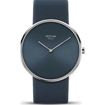 Votum - Montre -Hommes - Circle V01.10.30.02