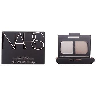 Nars Cosmetics Eyeshadow Duo Vent Glace 4 Gr