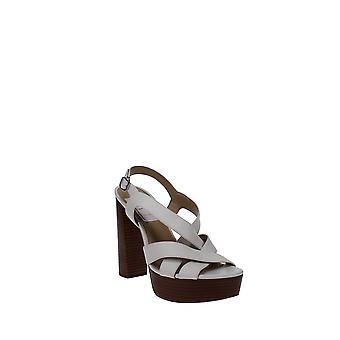 MICHAEL Michael Kors | Audrina Platform Sandals
