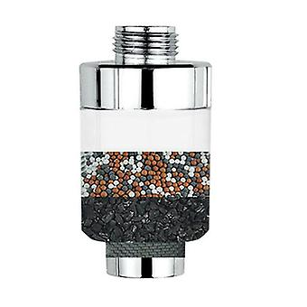 Multi-function Faucet Tap Shower Water Purifier Filter