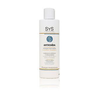 Hair Loss Shampoo 250 ml