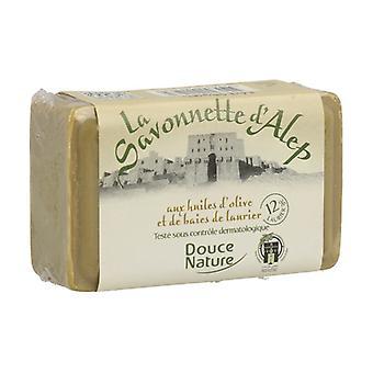 Aleppo soap 12% 100 g