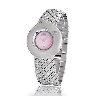 Damenuhr Time Force TF2650L-04M-1 (Ø 36 mm)