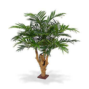 Kunstsalon Palmtree 95 cm te voet