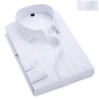 قمصان رسمية