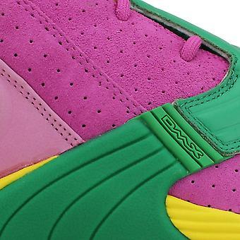 Reebok Answer 5 MU Pink/Green-Yellow FV4206 Men's