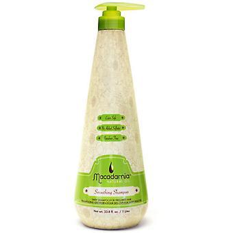 Macadamia Smoothing Shampoo 1000 ml