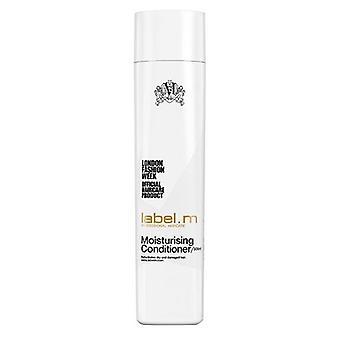 Label.m Acondicionador Hidratante 300 ml