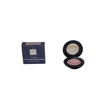 Vie At Home # Vie Silky Smooth Highlighter - Coconut Ice DISCON#