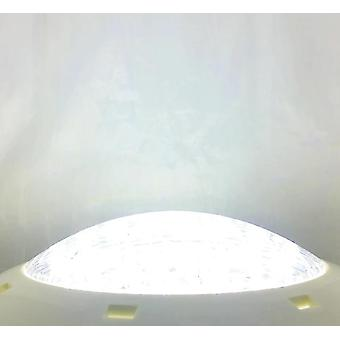 Ip68 Led Schwimmbad Licht 24w 36w Led wasserdichtUnterwasser Licht