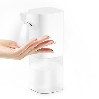 Automatischer kontaktloser Alkoholspender kontaktlos Alkoholspray-Sensor Kontakt Seifenspender