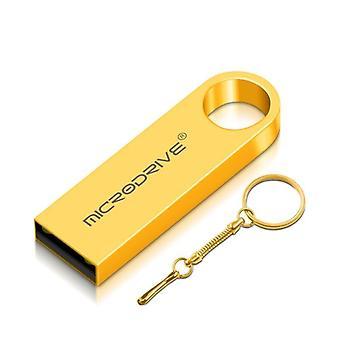 Speicher Stick Pendrive Schlüsselanhänger U Disk