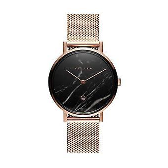 Meller watch w1rmn-2rose