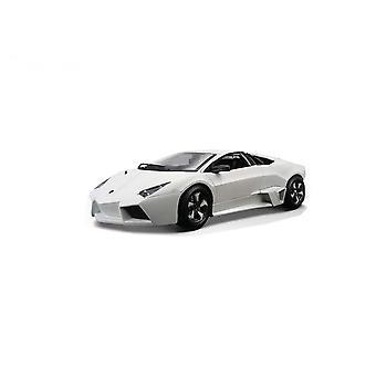 Lamborghini Reventon Diecast Model Bil