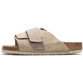 ビルケンシュツック京都Sfb 1019292ユニバーサル夏の女性靴
