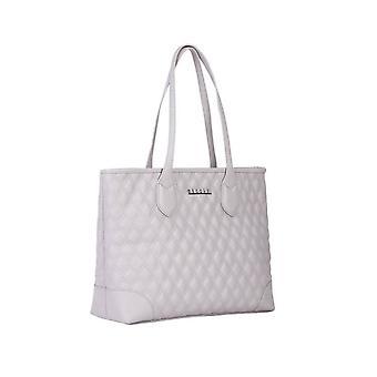 MONNARI ROVICKY113030 rovicky113030 everyday  women handbags