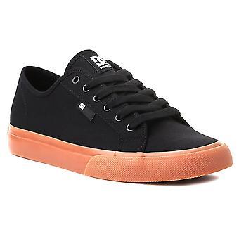 DC Manual ADYS300591BGM universeel het hele jaar heren schoenen