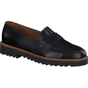 Paul Green Chunky Loafer 2694