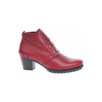 Gabor 3660568 zapatos universales de invierno para mujer