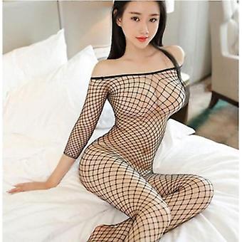 Lingerie Sexy Underwear, Sex Dress