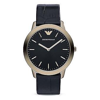 Men's Watch Armani (Ø 42 mm) (Ø 42 mm)