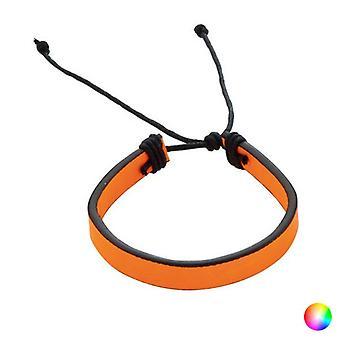 Unisex Armband 144398 (Ø 8 cm)