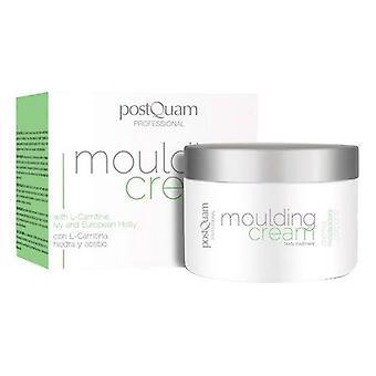 Anti-Cellulite Cream Moduling Cream Postquam