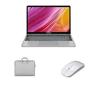 Notebook Windows 10 Laptop