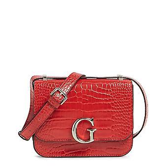 Guess CORILYHWCG7991780RED CorilyHWCG7991780RED ellegant  women handbags