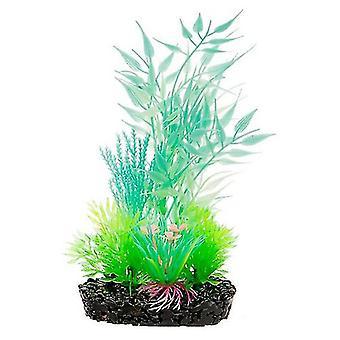 פן פלאקס זוהר תרמילים אקווה צמחים - ספירה 1