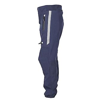 Spada Commute CE Trousers Blue