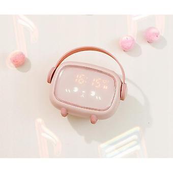 Alarm clocks little alarm clock children's room wake up little wake powder