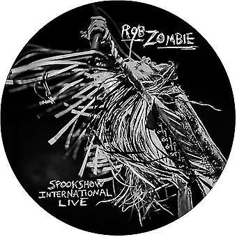 Rob Zombie - Spookshow I(2Pic/Ex) [Vinyl] USA import