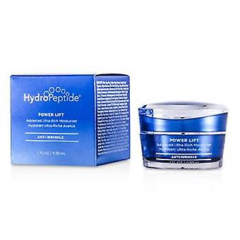 Hydropeptide Power Lift - Anti-wrinkle Ultra Rich Concentrate - 30ml/1oz