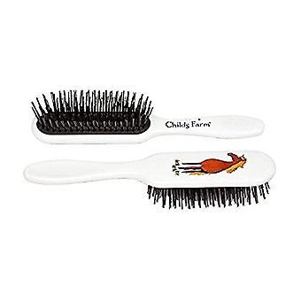 Child's Farm Denman D90 Hair Brush