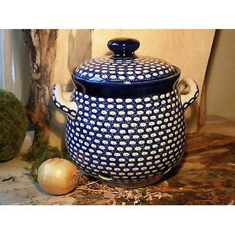 Onion pot, 1500 ml, 18,5 x 19 cm, traditions 4, BSN 4087