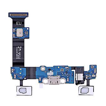 Porto de carregamento Flex para Samsung Galaxy S6 borda mais