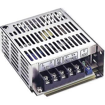 AC/DC Netzteilmodul SunPower Technologies SPS 035-24 24 V DC 1.5 A 35 W