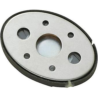 KEPO KP2014SP1-5831 Mini loudspeaker Noise emission: 86 dB 0.500 W 1 pc(s)